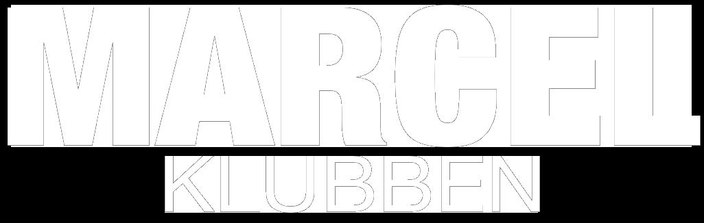 Marcelklubben